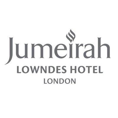@JumeirahLH