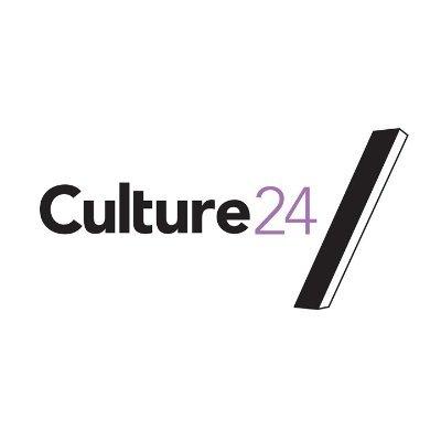 @Culture24