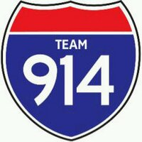 TEAM914 | Social Profile