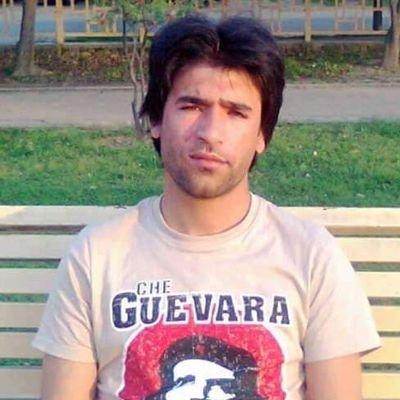 Yasir Kaliwal