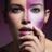 JanetKjaer's avatar'