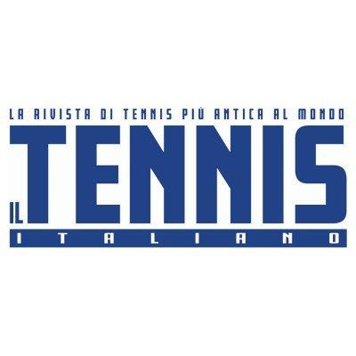 @Tennis_Ita