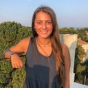Abby Olson - @_abbyolson_ - Twitter