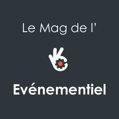 evenementiel_fr