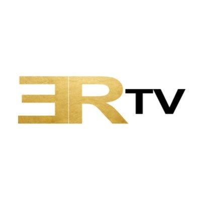 ERTV Media