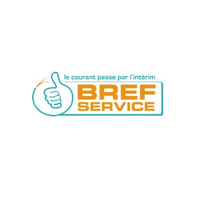 brefservice