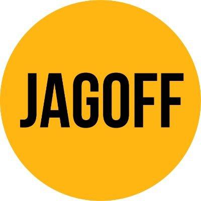 Jagoff Sports