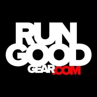 RunGoodGear.com (@RunGoodGear )