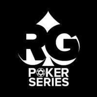 RunGood Poker Series (@RGPokerSeries) Twitter profile photo