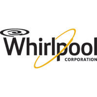 @whirlpoolevents