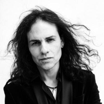 Sadia On Twitter Una Frase De Jim Morrison The Doors
