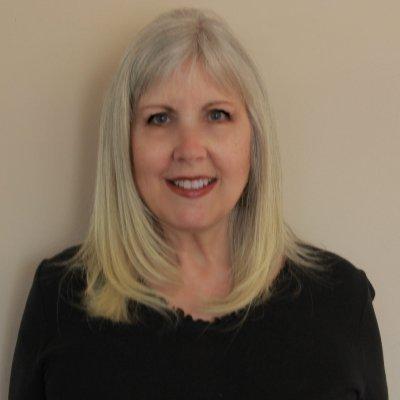 Judy Orr
