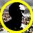 Guy du Faur 🇫🇷 ⚜️✝️ن 🇬🇷 (@GuyduFaur) Twitter profile photo