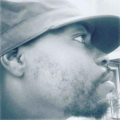 Dontrell Lovet't (@TraumaOfBirth) Twitter profile photo
