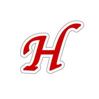 Hostelman.com