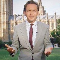 Lewis Goodall (@lewis_goodall) Twitter profile photo