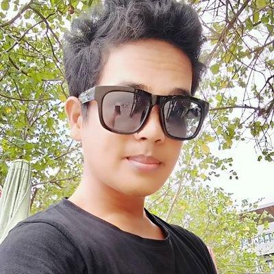 @gerhana_simon