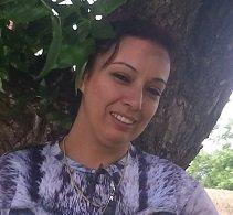 Rahma Mahi