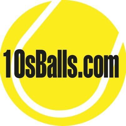 10sBalls