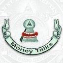 Money Talks מאני טוקס - @AviStern14 - Twitter