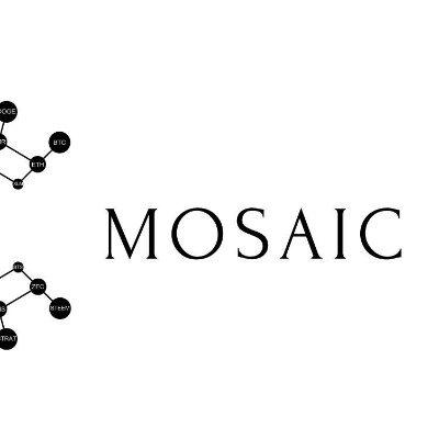 mosaic exchange cryptocurrency