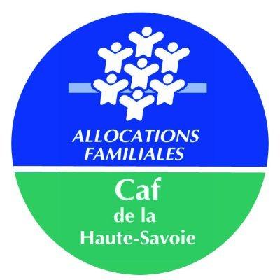 caf_74_actus
