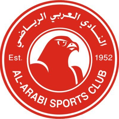 @alarabi_club