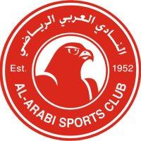 Al-Arabi Sports Club ( @alarabi_club ) Twitter Profile