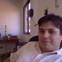 Arnaldo Javier Agui (@002Javier) Twitter