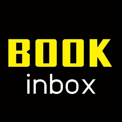 bookinbox