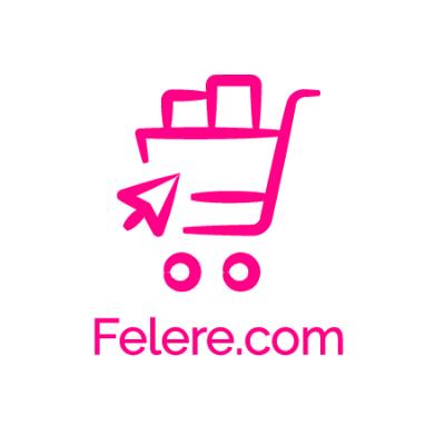 Felere.com