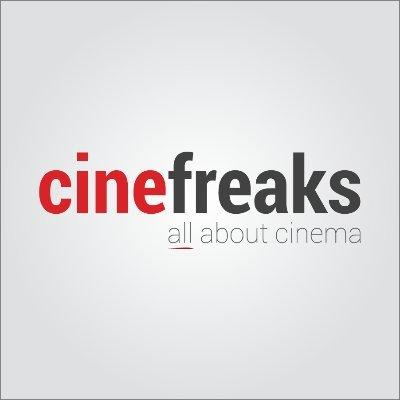 Cinefreaks.gr