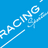 RacingSportiva