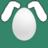 nm_masaki avatar
