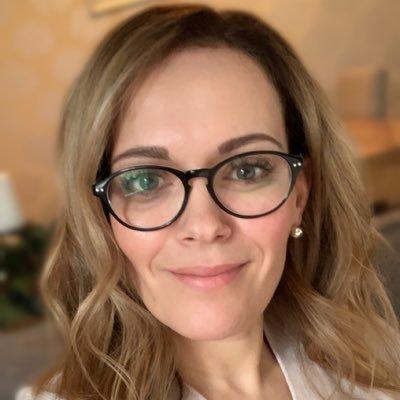 Sarah Tudor