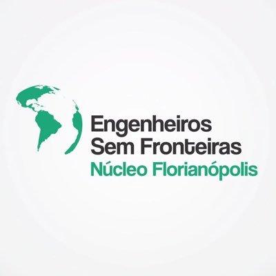 Engenheiros Sem Fronteiras - Núcleo Florianópolis