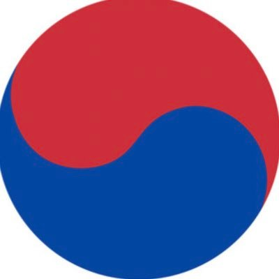 KOREATOWN (@Koreatown) Twitter profile photo