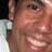 @JonasBelchior Profile picture