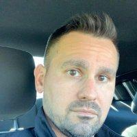 Wacy J Giess (@WJG13) Twitter profile photo