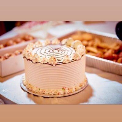 bakers_heaven_kn
