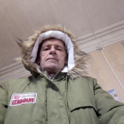 Сергей (@xsMlUUdpMbnRP33)