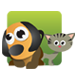 Pet Pardons Social Profile