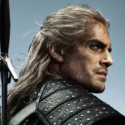 Geralt Of Rivia On Twitter Hmm