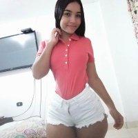Dahianna (@babydahianna )