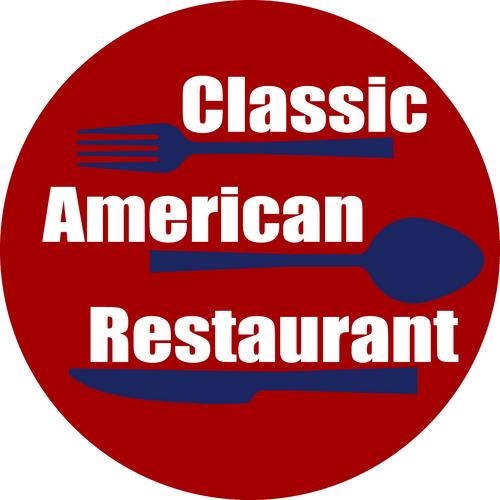 Classic American Res Classicamerrest Twitter