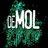 GeorgeisdeMol's avatar'