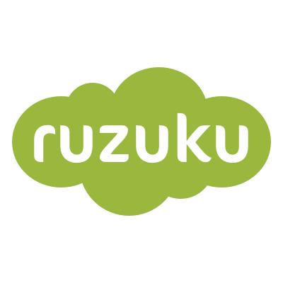 Ruzuku Coupons & Promo codes