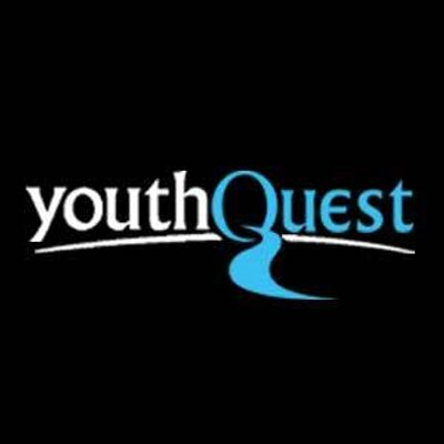 Image result for youth quest