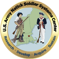 Soldier Systems Ctr