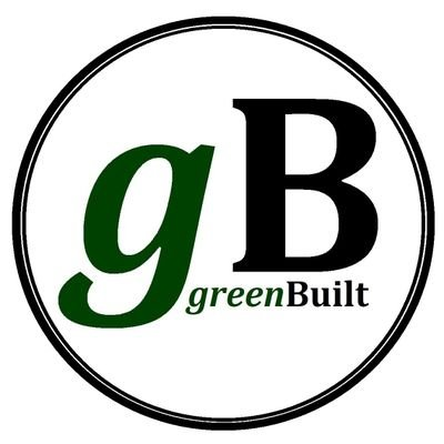 greenBlt Intl Bld Co